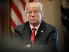 Donald Trump a cazut 222 de locuri in topul Forbes al celor mai bogati oameni din lume
