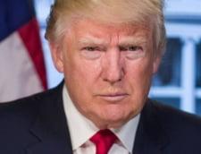 Donald Trump a coborat 100 de pozitii in topul miliardarilor. Bill Gates ramane pe primul loc in Forbes