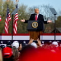 Donald Trump a deschis in Florida un birou care se va ocupa de indatoririle sale ca fost presedinte american