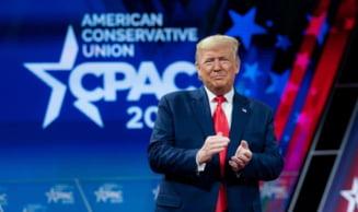 Donald Trump anunta reducerea la 25.000 a numarului trupelor stationate in Germania: Impun un cost extraordinar pentru SUA