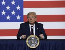 Donald Trump ar putea interzice aplicatia TikTok. Pierderea securiatii datelor personale colectate de populara aplicatie chinezeasca ii ingrijoreza pe americani