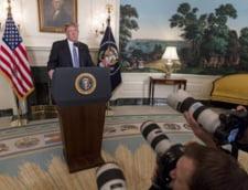 Donald Trump cere pedeapsa cu moartea pentru traficantii de droguri