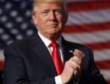 Donald Trump ii critica dur pe germani: Sunt rai, foarte rai