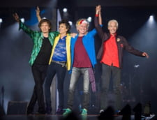 Donald Trump risca sa fie dat in judecata de The Rolling Stones daca mai continua sa le foloseasca muzica in campanie