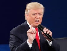 Donald Trump se razboieste din nou cu presa