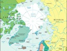 Donald Trump si-a intrebat consilierii daca este posibil ca Statele Unite sa cumpere Groenlanda