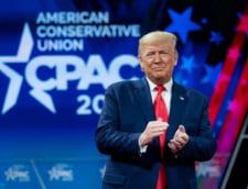 Donald Trump vrea sa propuna mai multi candidati conservatori la Curtea Suprema, dupa ce una din politicile sale dure in domeniul imigratiei a fost oprita de judecatori