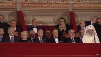 Donald Tusk nu candideaza la Bucuresti. Ce au ratat Iohannis si Dancila, deopotriva