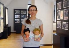 Donati trecutul! Oradenii sunt invitati sa doneze Muzeului Cetatii obiectele care le-au umplut casele in comunism