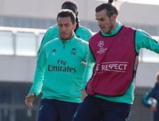 Donatie impresionanta facuta de un star de la Real Madrid