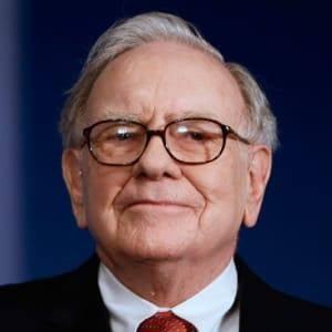 """Donatie record a miliardarului Warren Buffett catre Fundatia Bill & Melinda Gates. """"Cele mai bune zile ale Americii sunt cu siguranta in fata"""""""