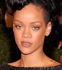 Donatie uimitoare facuta de Rihanna