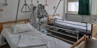 Donatii de peste trei milioane de lei pentru Spitalul Judetean de Urgenta din Miercurea Ciuc