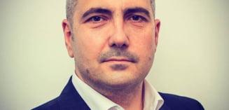 """Dorel Bogdan : """"PNL Sebes isi sacrifica principalul om pentru poftele personale ale unui intrus politic precum Dorin Nistor."""""""