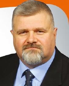 Dorel Constantin Onaca