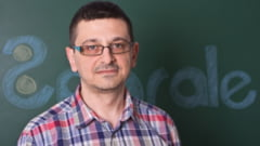 Dorin Boerescu, CEO 2Parale: Am fost fascinat sa vad ce vanzari genereaza