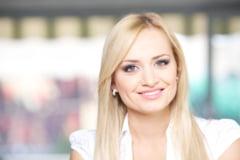 Dorin Chirtoaca, cerere de casatorie ca-n filme: Se insoara cu o prezentatoare Pro TV (Video)