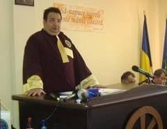 Dorin Cioaba: Voi fi incoronat rege al romilor inainte de inmormantarea tatalui meu