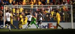 Dorin Goian critica fundasii nationalei de tineret dupa EURO: Nu sunt solutii pentru echipa mare