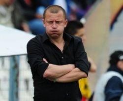 Dorinel Munteanu a demisionat de la Dinamo. Iata cine ii va lua locul