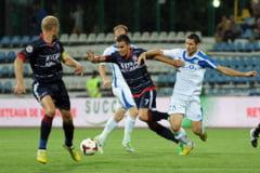 Dorinel cumpara la Kuban un mijlocas dorit de Steaua