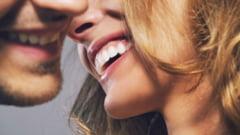 Dorinta sexuala a femeilor, controlata de o substanta surprinzatoare