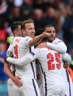 Dorit de Guardiola la Manchester City, Harry Kane a făcut anunțul cel mare