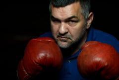 Doroftei ii da un sfat pretios lui Bute inaintea revenirii in box - Interviu