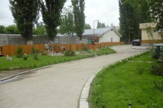 Dosar penal deschis de politie in cazul focarului de COVID-19 de la Caminul pentru Persoane Varstnice Craiova