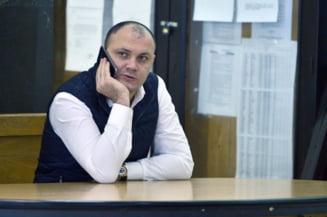 Dosar penal dupa inregistrarea cu Basescu prezentata de Sebastian Ghita. Cum a reactionat fostul presedinte