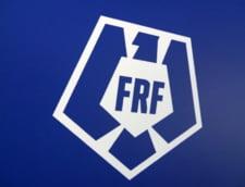Dosar penal la FRF: Procurorii ar urmari bani rulati printr-o academie fara activitate