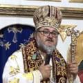 """Dosar penal pentru Episcopul de Giurgiu. Ambrozie a spus că vaccinurile sunt """"expirate"""", iar incendiile din spitale sunt """"făcături"""""""