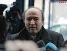 Dosar penal pentru fiul lui Tudorel Toader, implicat intr-un accident rutier