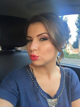 Dosar penal pentru frauda la Bac in cazul fiicei lui Adrian Duicu