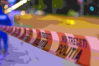 Dosar pentru ucidere din culpa in cazul accidentului produs de Mario Iorgulescu