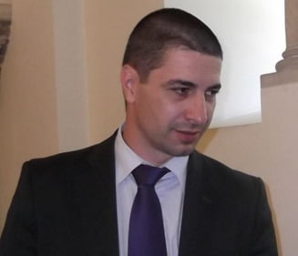 Dosare penale la voia politicienilor. O decizie care poate muta justitia in Parlament - Interviu