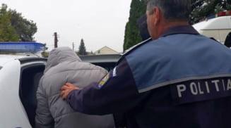 Dosare penale si amenzi in urma incidentelor electorale inregistrate la alegeri