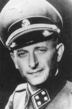 Dosare secrete dezvaluie unde s-au ascuns criminalii nazistii dupa razboi