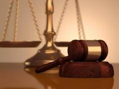 Dosarele din seria Filiera araba bantuie judecatorii