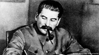 Dosarele istoriei: Adevarul crud despre Gulagul sovietic