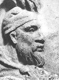 Dosarele istoriei: Tezaurul lui Decebal