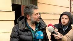 """Dosarul """"Ayahuasca"""": Complicele fostului sef """"Doi si-un sfert"""", Gelu Oltean, a fost lasat sa plece in Marea Britanie"""