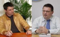 """Dosarul """"Berbeceanu"""": relatia privilegiata a afaceristului Luca Anversa cu procurori de la DIICOT Alba Iulia"""