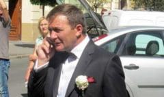 "Dosarul ""Motorina"" - Ghise de la Ana Oil s-a predat la politie - Moldovan de la Benz Oil nu e in tara si va fi dat in urmarire!"
