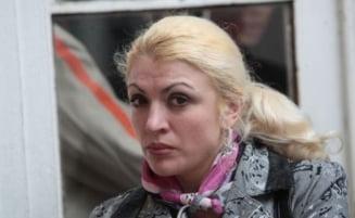 """Dosarul """"Sex cu politicieni"""" la Cluj: Patroana Nana Club, condamnata la inchisoare"""