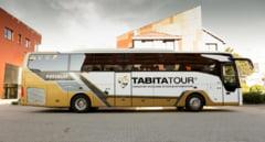 """Dosarul """"Tabita Tour"""" a revenit in camera preliminara, la Tribunalul Alba, dupa ce a fost """"plimbat"""" pe la Bistrita si Bucuresti. Acuzatiile aduse de DIICOT familiei Sighiartau"""