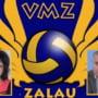 """Dosarul """"VMZ"""": sotii Cota, plasati sub control judiciar pentru 60 de zile"""