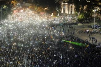 Dosarul 10 august: Curtea de Apel Bucuresti amana pentru 10 august o decizie in cazul redeschiderii anchetei