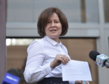 Dosarul 10 august: O asociatie de magistrati afirma ca procurorul general stia de deficientele anchetei si de decizia de clasare a DIICOT, dar nu a luat nicio masura pentru a corecta problemele