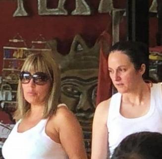 Dosarul ANRP: Inalta Curte a amanat sentinta pentru fosta sefa DIICOT, Alina Bica